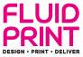 fluid print