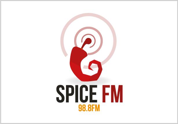 Spice FM 98.8FM