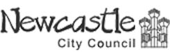 newcastle-city-council-logo