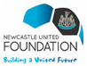 newcastle-united-foundation