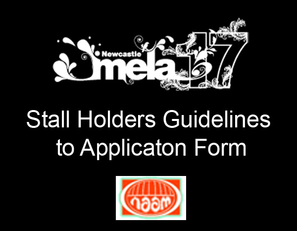 Download Stall Guidelines